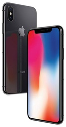 Buy Apple iPhone X - 256GB Space Grey from ShopZero and Pay Later