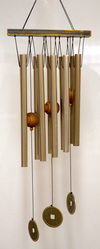 Buy Wind Chimes Online with Australia's Best Gift Shop