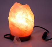 Buy Himalayan Salt Lamp