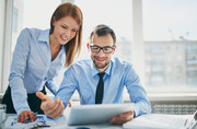 Grab the PERFECT JOB with the Top Resume Services
