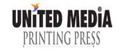 Affordable Printing Services Provider in Perth,  Australia