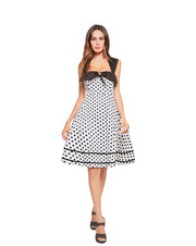 Cheap Chiffon Party Dresses For Women