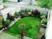 Best Deal for Garden care Perth By GardenersPerth