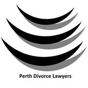 Leading Family and Divorce Lawyers In Perth,  Western Australia