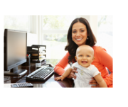 Perfect Online Business Opportunity for Mums!