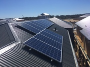 Complete Solar Plan Packages | Solar Power Systems Australia