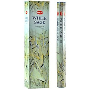 Buy white sage incense sticks