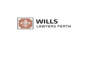 Find Out The Best Will Lawyer Perth