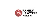 Are you looking for best family lawyers in Perth