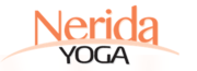Nerida Yoga