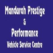 Mandurah Prestige & Performance