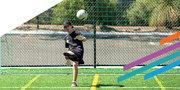 Top Sports High School | SEDA College WA