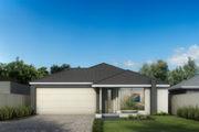 New Sensation Homes