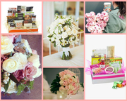 Order Fresh Flowers,  Gift Hampers,  Fragrances & More Online