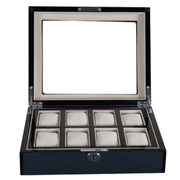 Buy Watch Boxes Online at Best Prices in Australia