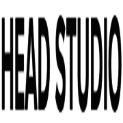 Head Studio
