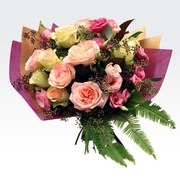 Wedding Flowers,  Corporate Floral Arrangement In Perth