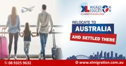 Apply for Australia Permanent Residency – Australia PR