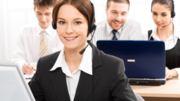 Call Centre Outsourcing Service Provider in Australia