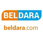 Best Finance Consultant & insurance Directory on beldara.com