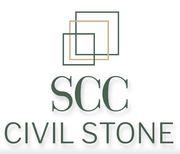 SCC Civil Stone