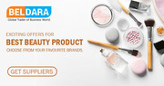 Health and beauty products Suppliers | Beldara.com