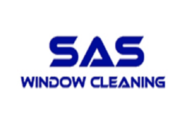 SAS Window Cleaning