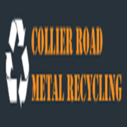 Collier Road Metal Recycling PL