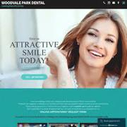 Find A Dentist To Book An Appointment Today In Western Australia