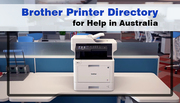 Debug Brother Printer Paper Jam Issue