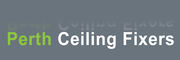 Perth Ceiling Fixers:ceiling repair,  maintenance and installation solu