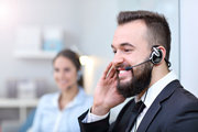 Lucrative Inbound Call Centre Services