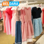 Ladies Garments Manufacturers,  Suppliers | Beldara.com
