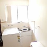Laundry renovations in perth