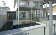 Building Designers in Perth | 0447 177 115