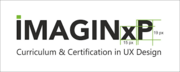 ImaginXP: Design Thinking & UX Design courses for professionals and s
