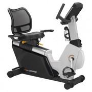gym equipment stores melbourne