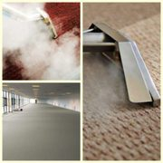 Carpet Cleaning Rockingham | 0424 470 460