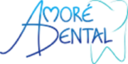 Amore Dental - General,  Cosmetic & Emergency Family Dentist