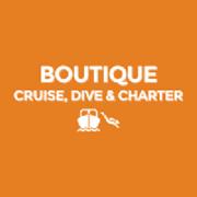 Boutique Cruise