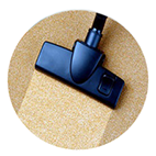 Carpet Cleaning Services in Perth WA| 0424 470 460