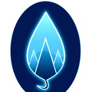 Bushfire Assessment and Bal Rating service