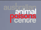 The Animal Poisons Centre - Pet Poison Helpline Australia