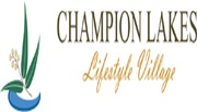 Champion Lakes Lifestyle Village