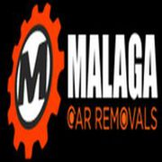 Are you looking for the best company to remove your junk cars in Perth