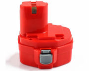 Makita 1450 Cordless Drill Battery