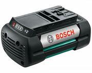 Bosch 2 607 336 999 Cordless Drill Battery