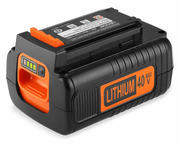 Power Tool Battery for Black & Decker LBXR2036