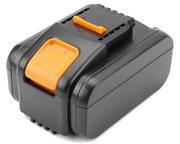 Worx WA3549 Cordless Drill Battery