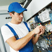 Online Electrical Contractor Courses